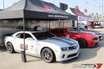 Hotchkis Autocross October NMCA 01