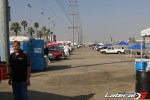 Hotchkis Autocross October NMCA 04