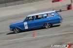 Hotchkis Autocross October NMCA 119