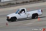 Hotchkis Autocross October NMCA 121