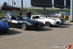 Hotchkis Autocross October NMCA 14