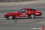 Hotchkis Autocross October NMCA 49