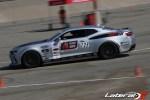 Hotchkis Autocross October NMCA 77