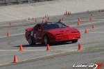 Hotchkis Autocross October NMCA 94