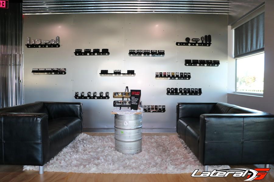 restomod air lounge