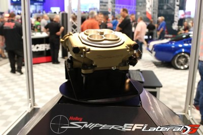 New Products SEMA 2016 091