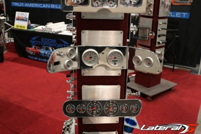 New Products SEMA 2016 114
