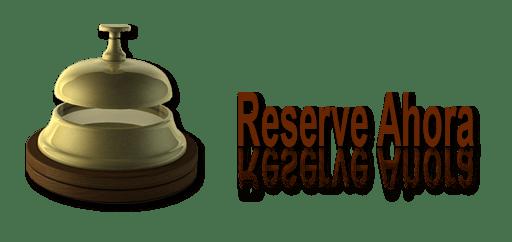 reservas-spanish-2