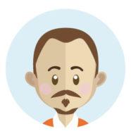 Foto del perfil de Pepe ReaverXP