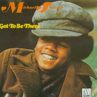 Michael_Jackson_1971_got_to_be_there