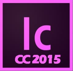 InCopy CC 2015 free download