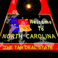 UPDATE: North Carolina House Votes 73-41 To Concur In Senate Version Of Voter Suppression Legislation. Next Stop, Governor McCrory