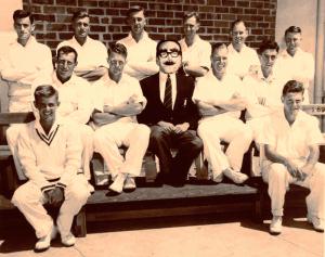 Politicians_schock,aaron [resigned 03-17-2015] - Cricket club team pic