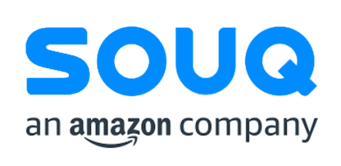 souq-coupon-code