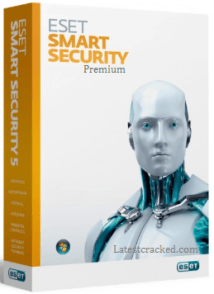 eset smart security 10 activation key 2018