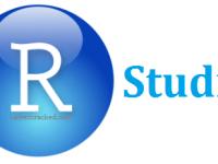 r studio crack full