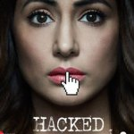 There is a new song out from upcoming Hacked movie. Tujhe Hasil Karunga is the title of this song.