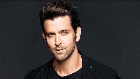 Hrithik Roshan Age Height Wife Wiki Movies