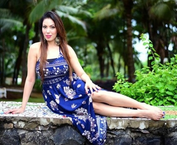 Munmun Dutta Hot Pics Hottest Photos Images
