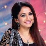Neha Mehta Cute Photos Unseen Pics