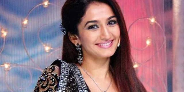 Neha Mehta Cute Photos Unseen Pics