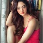 Sandeepa Dhar Images Bikini Pics
