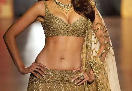 Shilpa Shetty Saree Brand Name