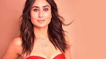 Kareena Kapoor Khan – Indian Actress (Know All About Her)