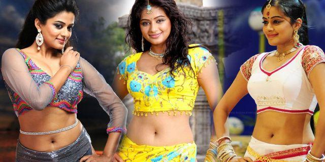 Priyamani Images