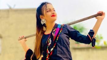 Beauty Khan Biography, Bio-data, Wiki, Age, Height, Weight, Affairs, Family, Marital Status,Vital Stats, Religion, Zodiac & More