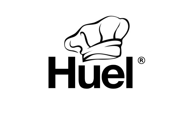 The Ultimate Huel Recipes Compilation (100+ Huel hacks)