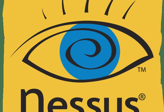 Nessus metasploitable2 network scanning