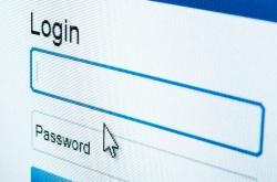 Citadel Trojan targets password managers