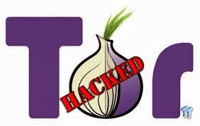 Tor users' IP addresses can be identified by exploiting routers