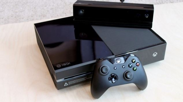 Xbox One leak allows for homebrew apps