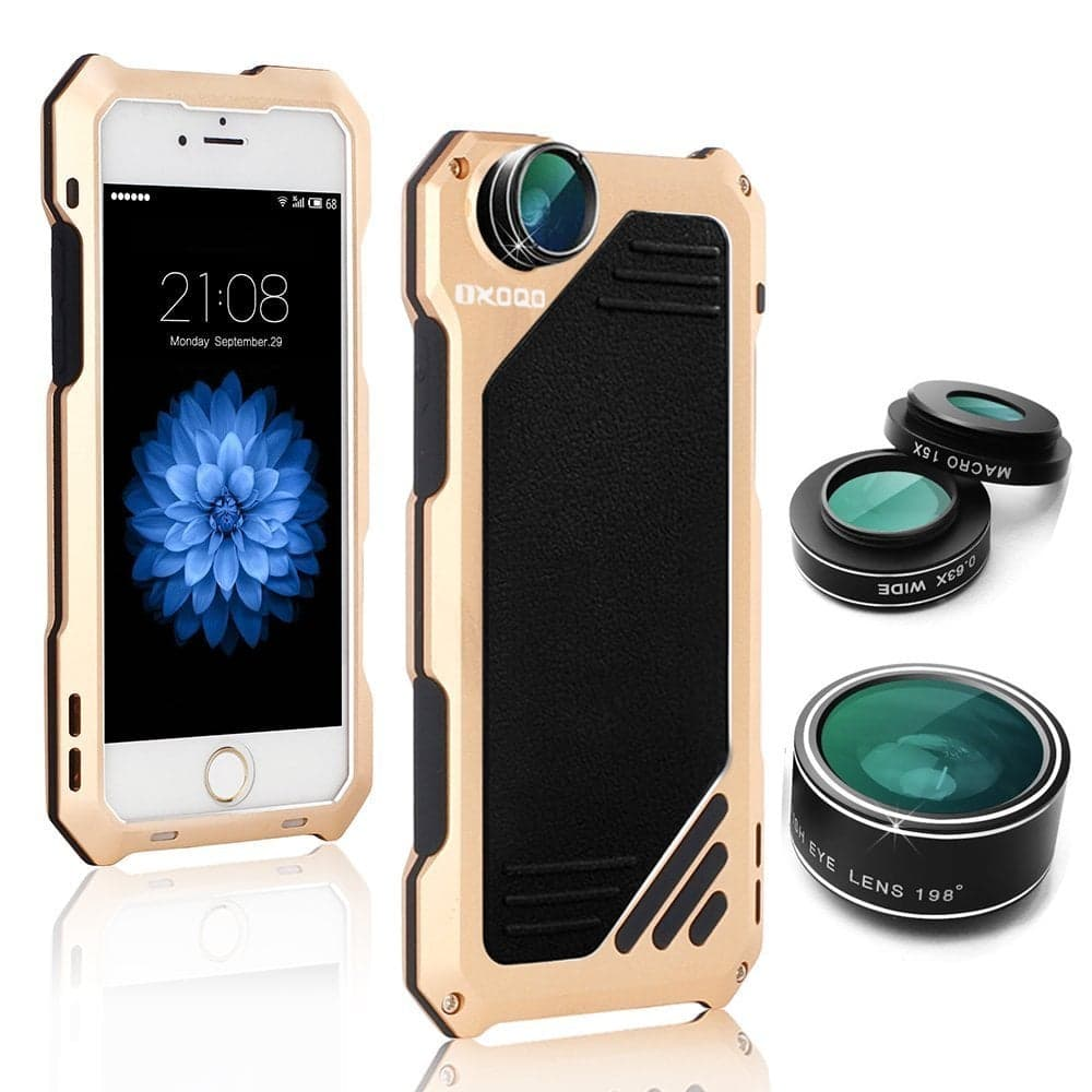 iPhone-Cases-That-Are-Both-Useful-And-Will-Protect-Your-Phone-13