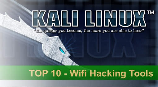 top-10-wifi-hacking-tools-in-kali-linux