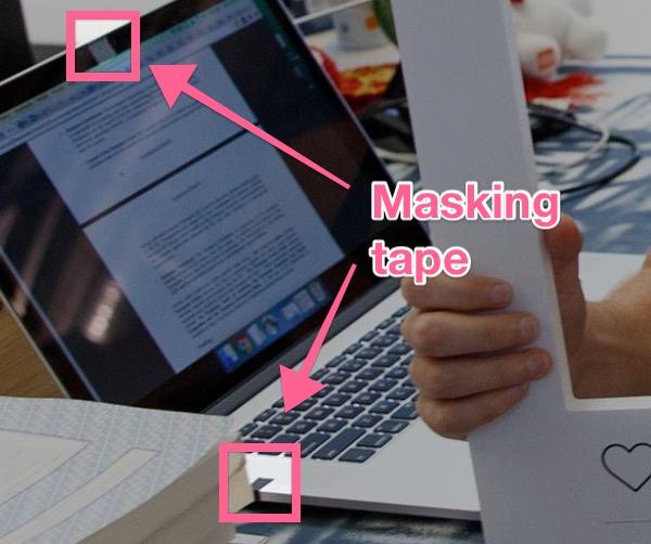zuck-desk-closeup