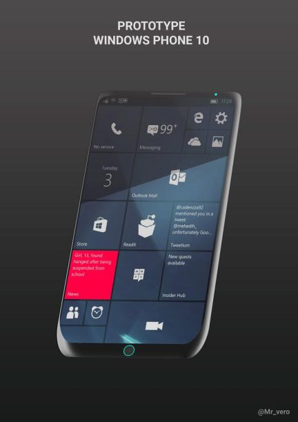 microsoft-surface-phone-concept-looks-odd-but-brings-forward-interesting-ideas-508976-2