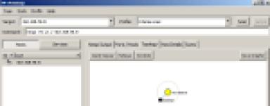 nmap-windows-install-4-small