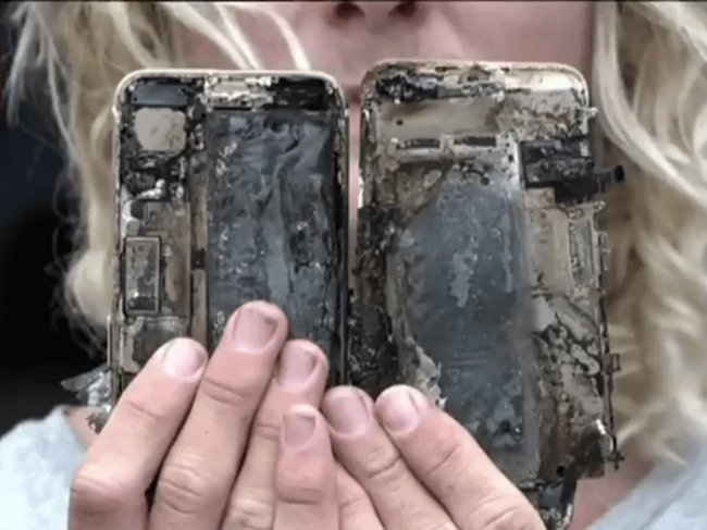iphone-7-plus-reportedly-explodes-after-accidental-drop-510117-4