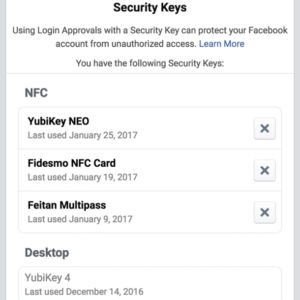 facebook-launches-security-key-feature-to-protect-user-accounts