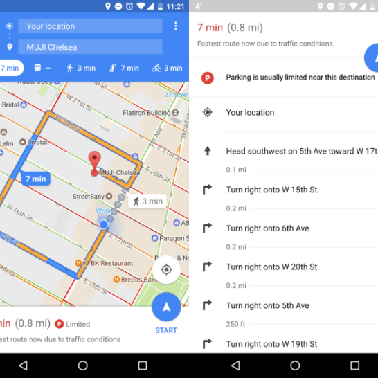 google-maps-will-find-parking-spot-for-you-1