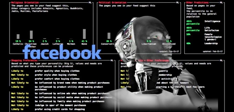 check-how-facebook-ai-monitors-your-activities-with-this-crazy-new-chrome-extension-758x363
