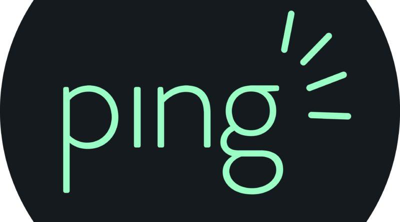 ping-800x445