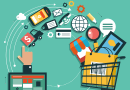Latest survey shows 78% of eCommerce websites at security risk