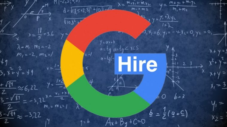 google-hire-not-sharing-data-758x426