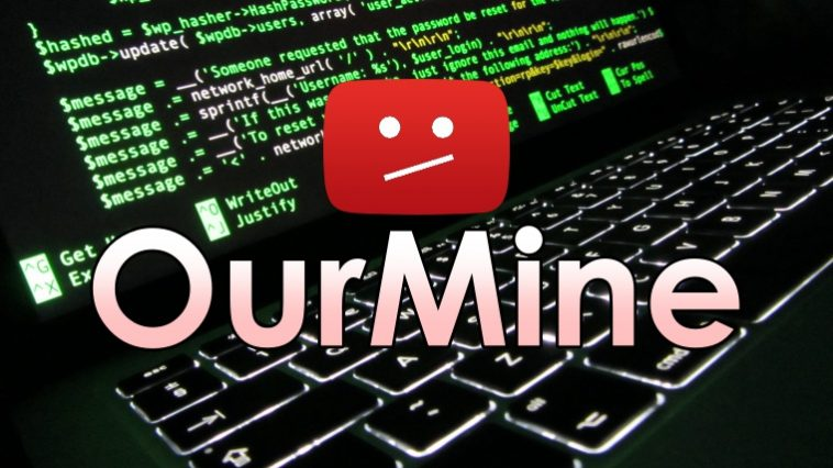 ourmine-hacks-hundreds-of-youtube-accounts-3-758x426