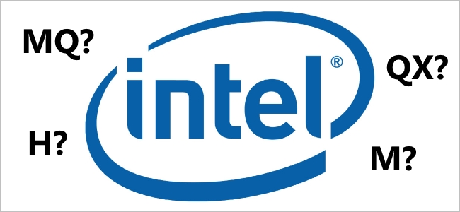 what-are-the-meanings-of-intel-processor-suffixes