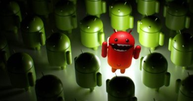 """Android is vulnerable to """"Cloak and Dagger"""" attack"""
